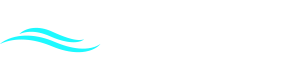 alliant-escrow-title-logo-dark